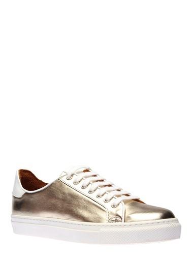 Casual Ayakkabı-İnci